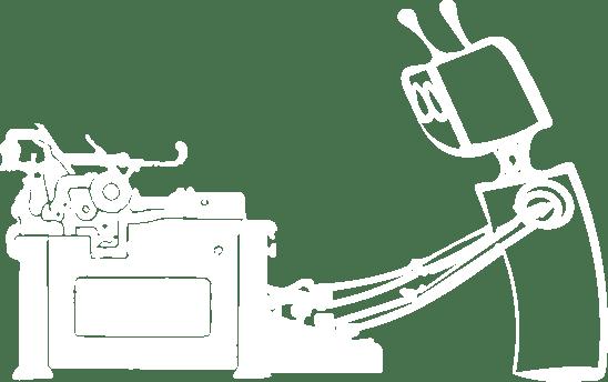 Seo and web design logo