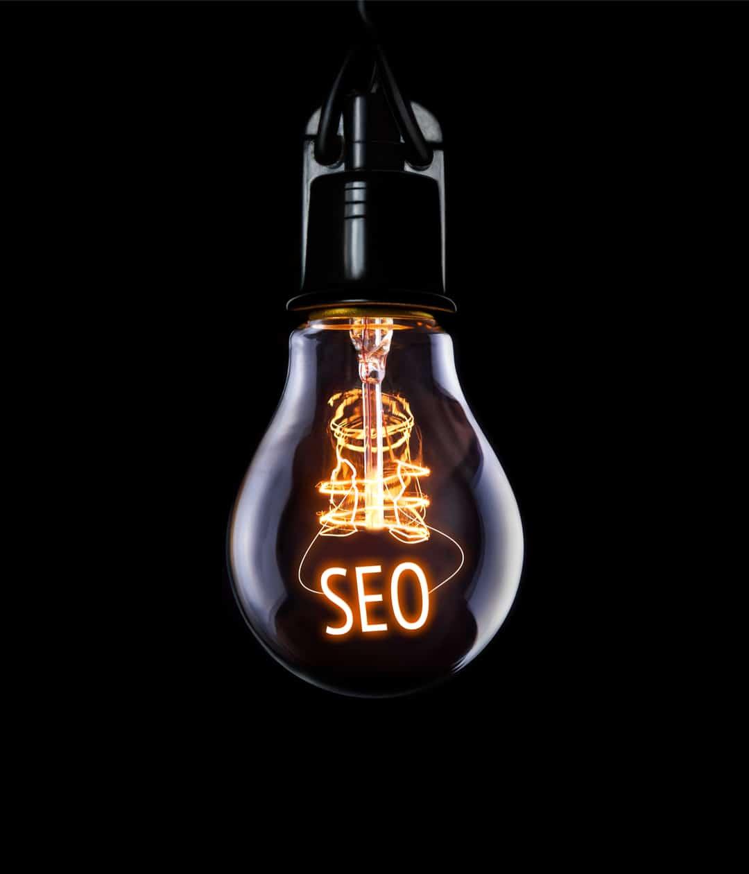 SEO-lightbulb